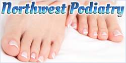 Northwest Podiatry