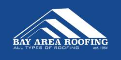 Bay Area Roofing, Inc.