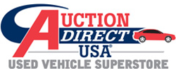 Auction Direct USA