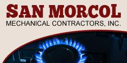 San Morcol Mechanical Contractors, Inc.