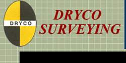 Dryco Surveying, Inc.