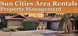 Sun Cities Area Rentals LLC
