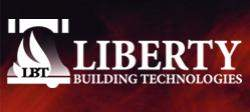 Liberty Building Technologies, Inc.