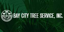 Bay City Tree Service, Inc.