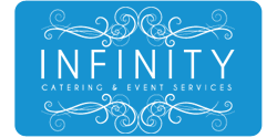 Infinity Catering & Event Service