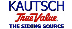 "Kautsch True Value ""The Siding Source"""