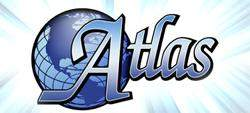 Atlas Electrical, Air Conditioning, Refrigeration and Plumbing Serv., Inc.
