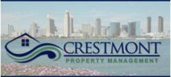 Crestmont Property Management
