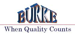 Burke Roofing, Inc
