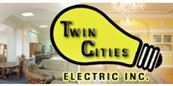 Twin Cities Electric Inc.