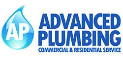 Advanced Plumbing Commercial & Residential Service