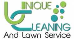 Unique Cleaning and Lawn Service