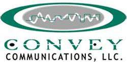 Convey Communications, LLC