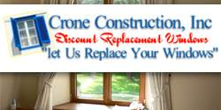 Crone Construction, Inc