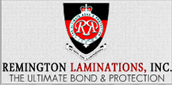 Remington Laminations Inc