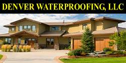 Denver Waterproofing, LLC