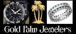 Gold Palm Jewelers Inc.