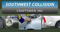 Southwest Collision Craftsmen, Inc.