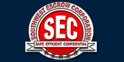 Southwest Escrow Corporation