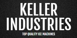 Keller Industries, Inc.