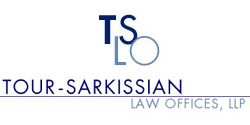Tour-Sarkissian Law Offices