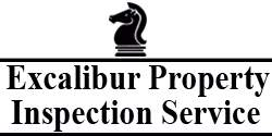 Excalibur Property Inspection Service