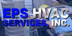 EPS HVAC Services, Inc.