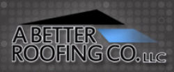 A Better Roofing Co. LLC