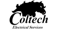 Coltech Electrical Services LLC