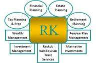 Raskob Kambourian Financial Advisors Ltd.