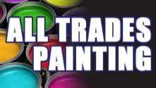 All Trades Painting