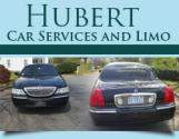 Hubert Car Services & Limo