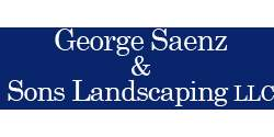 George Saenz & Sons Landscaping LLC