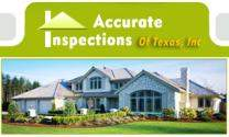 Accurate Inspections Of Texas, Inc