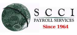 SCCI Payroll Services