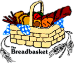 The Breadbasket Restaurant & Bakery