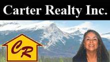 Carter Realty Inc