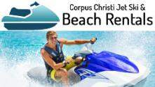 Surf & Turf Investment Corpus Christi Jet Ski And Beach Rentals