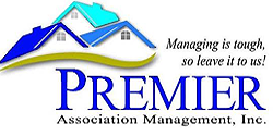 Premier Association Management