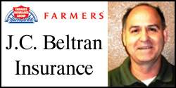 Farmers Insurance - J.C. Beltran Insurance Agency