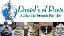 Daniel's Of Paris