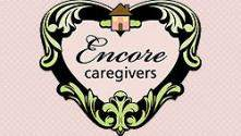 Encore Caregivers