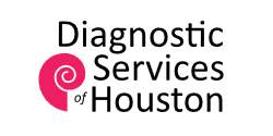 Diagnostic Services Of Houston