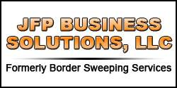 JFP Business Solutions, LLC