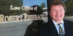 Law Office Of Robert Fishback