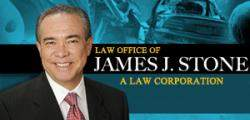 Law Office Of James J. Stone