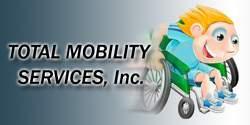 Home Health Care Service In San Antonio Tx Cityof Com