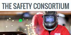 The Safety Consortium, Inc.