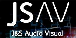 J & S Audio Visual Inc