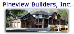 Pineview Builders, Inc.